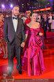 Lifeball Red Carpet (VIP) - Rathaus - Sa 31.05.2014 - Lena HOSCHEK, Mario FRAJUK145