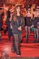Lifeball Red Carpet (VIP) - Rathaus - Sa 31.05.2014 - Leona LEWIS149