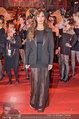 Lifeball Red Carpet (VIP) - Rathaus - Sa 31.05.2014 - Leona LEWIS150