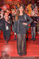 Lifeball Red Carpet (VIP) - Rathaus - Sa 31.05.2014 - Leona LEWIS151