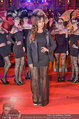 Lifeball Red Carpet (VIP) - Rathaus - Sa 31.05.2014 - Leona LEWIS152