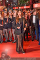 Lifeball Red Carpet (VIP) - Rathaus - Sa 31.05.2014 - Leona LEWIS153