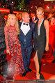 Lifeball Red Carpet (VIP) - Rathaus - Sa 31.05.2014 - Gery KESZLER, Franca SOZZANI155