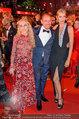 Lifeball Red Carpet (VIP) - Rathaus - Sa 31.05.2014 - Gery KESZLER, Franca SOZZANI156