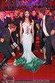 Lifeball Red Carpet (VIP) - Rathaus - Sa 31.05.2014 - Conchita WURST157