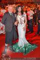 Lifeball Red Carpet (VIP) - Rathaus - Sa 31.05.2014 - Conchita WURST, Jean-Paul GAULTIER160