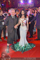 Lifeball Red Carpet (VIP) - Rathaus - Sa 31.05.2014 - Conchita WURST, Jean-Paul GAULTIER162