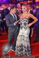 Lifeball Red Carpet (VIP) - Rathaus - Sa 31.05.2014 - David LACHAPELLE165