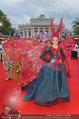 Lifeball Red Carpet (VIP) - Rathaus - Sa 31.05.2014 - 27