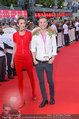 Lifeball Red Carpet (VIP) - Rathaus - Sa 31.05.2014 - Christoph FEUERSTEIN29