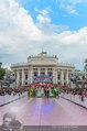 Lifeball Red Carpet (VIP) - Rathaus - Sa 31.05.2014 - 3
