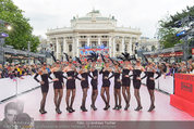 Lifeball Red Carpet (VIP) - Rathaus - Sa 31.05.2014 - 4