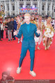 Lifeball Red Carpet (VIP) - Rathaus - Sa 31.05.2014 - Shaun ROSS46