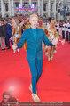Lifeball Red Carpet (VIP) - Rathaus - Sa 31.05.2014 - Shaun ROSS47