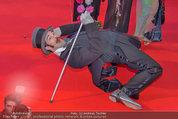 Lifeball Red Carpet (VIP) - Rathaus - Sa 31.05.2014 - 59