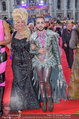 Lifeball Red Carpet (VIP) - Rathaus - Sa 31.05.2014 - Jacques PATRIAQUE63