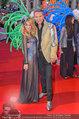 Lifeball Red Carpet (VIP) - Rathaus - Sa 31.05.2014 - Alfons HAIDER, Mirjam WEICHSELBRAUN81