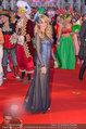 Lifeball Red Carpet (VIP) - Rathaus - Sa 31.05.2014 - Mirjam WEICHSELBRAUN83