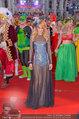Lifeball Red Carpet (VIP) - Rathaus - Sa 31.05.2014 - Mirjam WEICHSELBRAUN84
