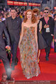 Lifeball Red Carpet (VIP) - Rathaus - Sa 31.05.2014 - Marcia CROSS86