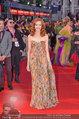 Lifeball Red Carpet (VIP) - Rathaus - Sa 31.05.2014 - Marcia CROSS87