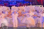 Lifeball Opening Show - Rathaus - Sa 31.05.2014 - Er�ffnungskomitee13
