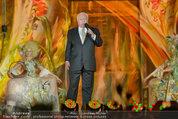 Lifeball Opening Show - Rathaus - Sa 31.05.2014 - Michael H�UPL16