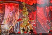 Lifeball Opening Show - Rathaus - Sa 31.05.2014 - 17
