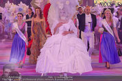 Lifeball Opening Show - Rathaus - Sa 31.05.2014 - Marcia CROSS, Billy ZANE22
