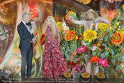 Lifeball Opening Show - Rathaus - Sa 31.05.2014 - Thomas STIPSITS, Manuel RUBEY, Franca SOZZANI39