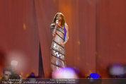 Lifeball Opening Show - Rathaus - Sa 31.05.2014 - Conchita WURST (Tom Neuwirth)53