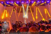 Lifeball Opening Show - Rathaus - Sa 31.05.2014 - Handykameras auf Conchita WURST (Tom Neuwirth)54