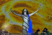 Lifeball Opening Show - Rathaus - Sa 31.05.2014 - Conchita WURST (Tom Neuwirth)55