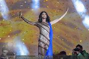 Lifeball Opening Show - Rathaus - Sa 31.05.2014 - Conchita WURST (Tom Neuwirth)57