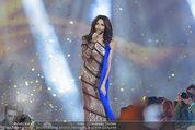 Lifeball Opening Show - Rathaus - Sa 31.05.2014 - Conchita WURST (Tom Neuwirth)59
