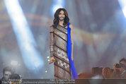Lifeball Opening Show - Rathaus - Sa 31.05.2014 - Conchita WURST (Tom Neuwirth)60