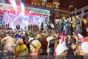 Lifeball Opening Show - Rathaus - Sa 31.05.2014 - 61