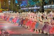 Lifeball Opening Show - Rathaus - Sa 31.05.2014 - Er�ffnungskomitee8