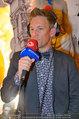Lifeball Party (VIP) - Rathaus - Sa 31.05.2014 - Andi KNOLL17