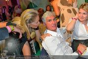 Lifeball Party (VIP) - Rathaus - Sa 31.05.2014 - Alexandra SWAROVSKI, Michael HEINRITZI27