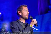 Lifeball Party (VIP) - Rathaus - Sa 31.05.2014 - 32
