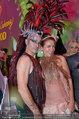 Lifeball Party (VIP) - Rathaus - Sa 31.05.2014 - 37