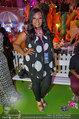 Lifeball Party (VIP) - Rathaus - Sa 31.05.2014 - Candice GLOVER39