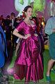 Lifeball Party (VIP) - Rathaus - Sa 31.05.2014 - Lena HOSCHEK4