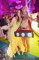Lifeball Party (VIP) - Rathaus - Sa 31.05.2014 - 47
