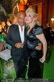 Lifeball Party (VIP) - Rathaus - Sa 31.05.2014 - Andrea BUDAY51