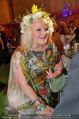 Lifeball Party (VIP) - Rathaus - Sa 31.05.2014 - Marika LICHTER52