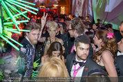 Lifeball Party (VIP) - Rathaus - Sa 31.05.2014 - 54