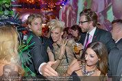 Lifeball Party (VIP) - Rathaus - Sa 31.05.2014 - 55