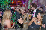 Lifeball Party (VIP) - Rathaus - Sa 31.05.2014 - 56